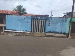 Casa na Vila Riode