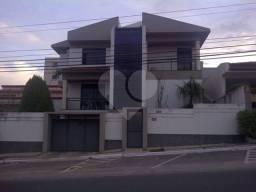 Casa à venda com 4 dormitórios em Centro, Linhares cod:329-IM297129