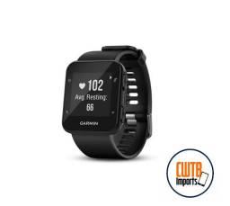 Relógio GPS Garmin Forerunner 35 Bluetooth