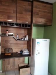 Apartamento em São Diogo por 120 mil!!