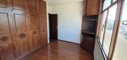Título do anúncio: Apartamento à venda no Carlos Prates.