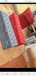Promoção de camas box é móveis planejado