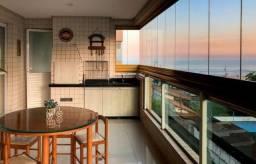 Apartamento no Residencial Giovannina