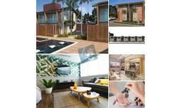 Casa Duplex com 2 dormitórios à venda, 65 m² por R$ 380.000 - Estrada da Balsa Arraial D'a