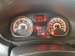 Renault Sandero 1,6