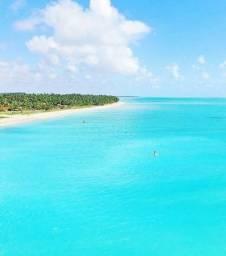 Terreno 3.5 hectares na Praia de Antunes, Oportunidade