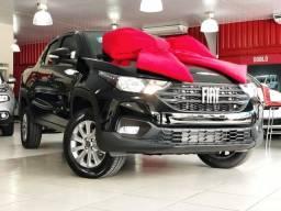 Título do anúncio: Fiat Strada FREEDOM 4P