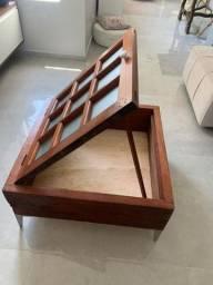 Mesa de centro ( Nova )