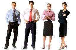Empresa de Marketing comercial e vendas