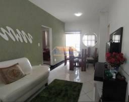 Título do anúncio: Apartamento à venda com 2 dormitórios em Caiçara, Belo horizonte cod:47954