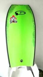 Bodyboard Genesis