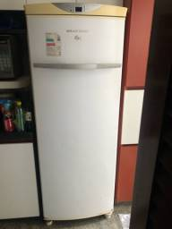 Freezer Brastemp Frost Free 228L
