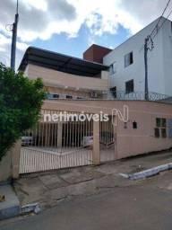 Título do anúncio: Excelente apartamento 02 quartos no bairro Santa Rosa de Lima