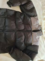 Jaqueta masculina tamanho G