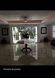 Apartamento com 3 dormitórios à venda, 120 m² por R$ 954.000 - Alto Do Capivari - Campos d