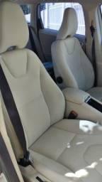 Volvo xc60 T5 Confort