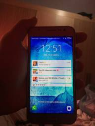 Galaxy J5 16 gb (Leia o Anúncio )