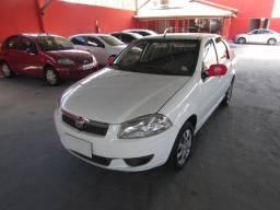 Fiat Siena EL 1.4 4P