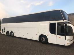 Vendo ou troco Ônibus M Benz