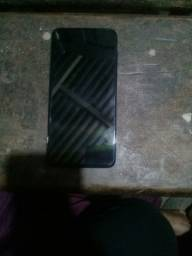 Motorola G8 Power semi novo