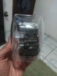 Gshok G-Lide protection
