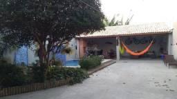 Casa em Parque Rosário perto do Externato Campista - Campos dos Goytacazes