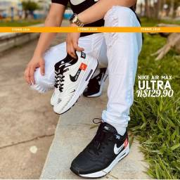 Nike Air Max ultra