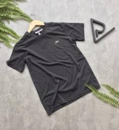 Camisa Lcst Premium Pima