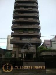 Apartamento para Locação em Belém, Batista Campos, 5 dormitórios, 5 suítes, 6 vagas