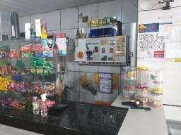 Mercearia e distribuidora de bebida