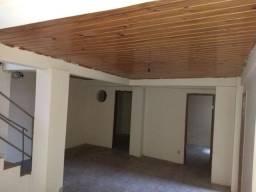 Vendo Apartamento Centro de Cantagalo