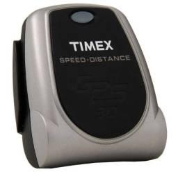 Sensor Digital Velocidade e Distância Timex - NOVO, pronta entrega