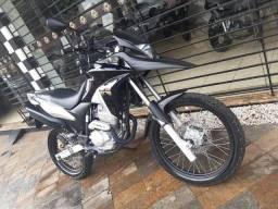 XRE 300 2014