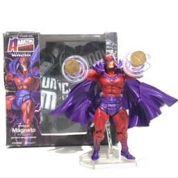 Action Figure Em Geral - Marvel - MamuteFun