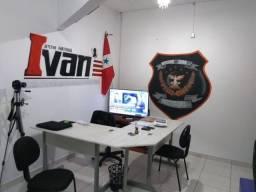 Ivan Costa detetive Santarém e altamira