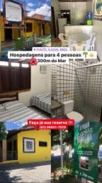 OPORTUNIDADES - Mercado imobiliário - Praia do Francês
