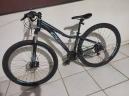 Bicicleta Oggi Float Sport