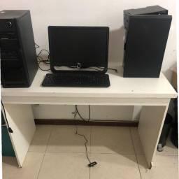 Mesa para manicure ou escritório