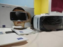 VR ONE - Óculos de Realidade Virtual
