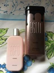 Perfume EGEO CHOC