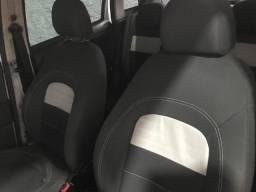 Fiat ideia atractivo 2010/11
