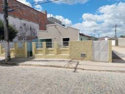Casa Térrea, Para Fins Comercial Área Terreno 360m2   - Irará - BA