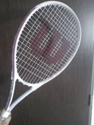 Raquete de tênis WILSON ...