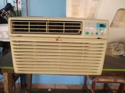 Ar condicionado 10bts