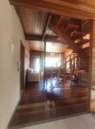Maravilhosa casa no São Lucas Colônia