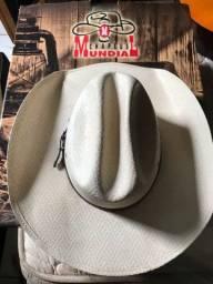 Chapéu mundial