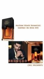 Perfumes da Avon