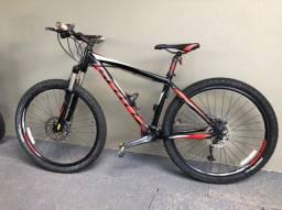 Bicicleta Aspect Scott 930 - 27,5