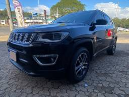 Jeep compass Sport 2019 flex