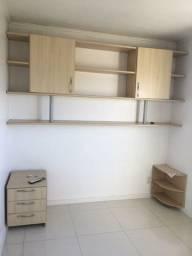 Móveis para quarto